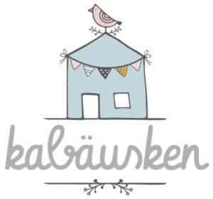 Kabäusken Logo